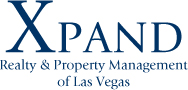Xpand Realty & Property Management of Las Vegas