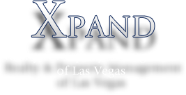 Xpand Realty & Property Management in Las Vegas